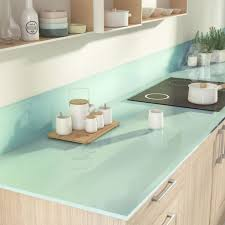 peinture laque pour cuisine formidable peinture laque pour cuisine 7 plan de travail sur