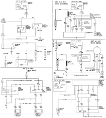wiring diagrams starter relay ford solenoid wiring diagram f150