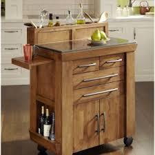 ideas for kitchen storage in small kitchen kitchen kitchen island designs with sink and dishwasher 1000