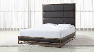 minimalist furniture apartment decor minimalist furniture ideas fairfield residential