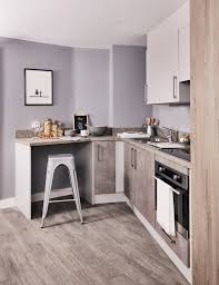 rooms u0026 rent nova luxury nottingham student accommodation