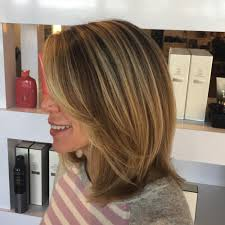 putting layers in shoulder length hair 30 top shoulder length hair ideas to try updated for 2018
