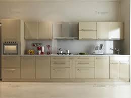 modular kitchen design ideas 28 images 30 awesome modular