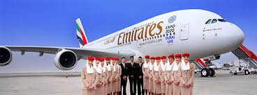 emirates airlines wikipedia emirates airlines flight to dubai all the best flight in 2018
