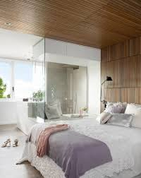 Amazing Bedrooms Bedrooms Amazing Bedroom With Grey Comfort Bed And Grey Pillows