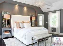 bedroom decorating ideas for couples bedroom your orating simple space gray wall couples ping