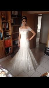 San Patrick Wedding Dresses San Patrick Wedding Dress San Patrick Harman