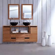 badezimmer unterschrank hängend badezimmer unterschrank günstig edgetags info