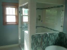 bathroom ideas shower only bathroom ideas with shower only designs tub and design home decor