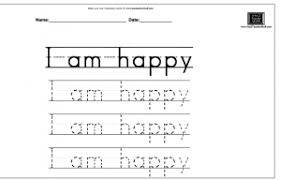 printable worksheet for 3 year olds agreeable free printable worksheets for 9 year olds for your