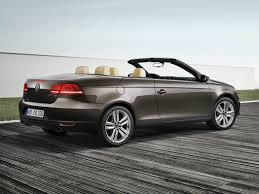 2012 volkswagen eos price photos reviews u0026 features