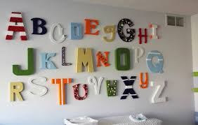 wood letter wall decor alluring decor inspiration t lately wall