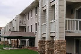 One Bedroom Apartments Aurora Co Aurora Apartments Cherry Ridge Apartments Apartments Aurora Co