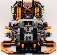 lego technic porsche 911 gt3 rs lego technic porsche 911 gt3 rs 42056 box 2 u2013 hochzeit