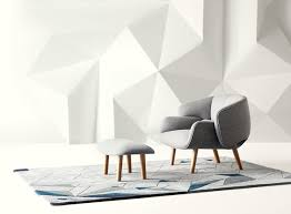 Boconcept Armchair Three Cool Chairs For Your Shopping List Boconcept Design
