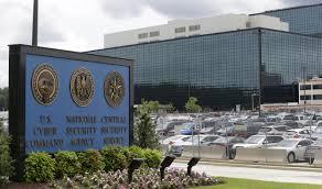 Skype Headquarters Nsa U0027s Prism Spy Program Mining Data From Nine Biggest Internet