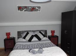 chambres d chambres d hotes la maison neuve loup ฝร งเศส booking com