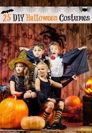 Halloween Pumpkin Costume Adults 25 Diy Halloween Costumes Kids Adults Healthy Crafts