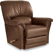 Affordable Armchairs Design Oversized Comfy Chair Oversized Reading Chair Swivel