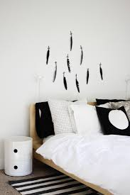 44 best di headbOards images on pinterest bedroom ideas feather