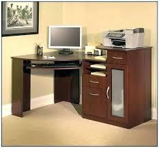 sauder edge water computer desk sauder edge water executive desk sauder edge water computer desk