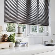 Famosos Cozinha e banheiro sofisticados - Casa e Jardim | Hunter Douglas &JS27