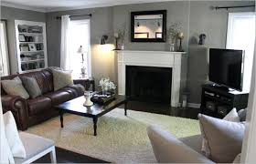 kitchen living room color schemes what color should i paint my living room with a brown couch living