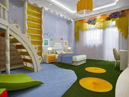 schöne kinderzimmer 40 ideen für schöne kinderzimmer fensterdeko archzine net