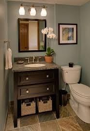 small spa bathroom ideas spalike bathroom ideas endearing spa like bathroom designs home