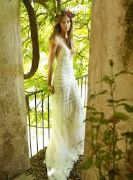 yolancris ibiza style u0026 hippie chic wedding dresses