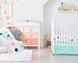 oh joy target joy cho s has a new nursey home collection for target