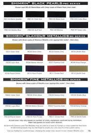 zenith gold color 2016 audi a8 auto paint code autopaintcodes com