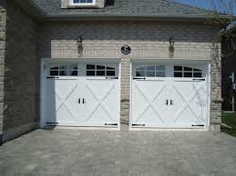 windsor garage door bottom seal premium garage door manufacturer richards wilcox