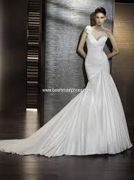 wedding dresses canada the 25 best plus size dresses canada ideas on neutral