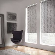roller blinds in ipswich custom made professionally fitted