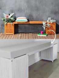 Kmart Student Desk 20 Of The Coolest Kmart Hacks Ever White Paints Bench And Planters