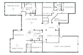 house plans with basement garage one house plans with basement shingle style house plans 1