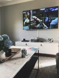 watch home design shows lazy sunday isabella löwengrip en