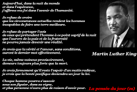 martin luther king i a testo pin by evelyne lankri on contre la maltraitance la violence et la
