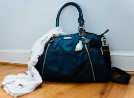 Work Clothes For Nursing Moms Packing The Perfect Hospital Bag Tips From A Doula A Four Time