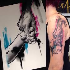 Tattoo Wie Lange Nicht Baden Pandaeffekt Startseite Facebook