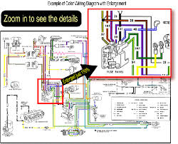 1969 mustang wiring diagram pdf wiring diagram and schematic design