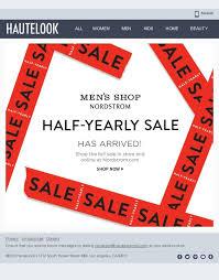 ugg sale hautelook hautelook it s here shop the nordstrom half yearly sale for
