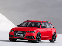 2015 audi rs6 audi rs6 avant 2015 picture 4 of 23