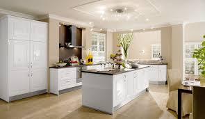k che wei hochglanz einbauküchen hochglanz weiß kochkor info