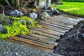 Garden Pallet Ideas 10 Creative Diy Pallet Ideas For Your Garden