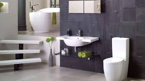 small bathroom ideas photo gallery beautiful bathroom designs with modern contemporary layout small