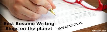 Resume Writers Houston Good Topic For Nursing Thesis Teemu Leinonen Thesis Correcting