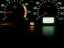 what to do when your check engine light comes on money for lunch your check engine light is on what to do to save