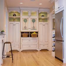 provincial kitchen ideas provincial kitchens provincial kitchens with